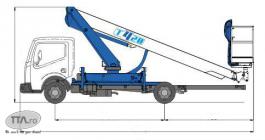 T420 forSte